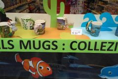animal world mug vetrina 03