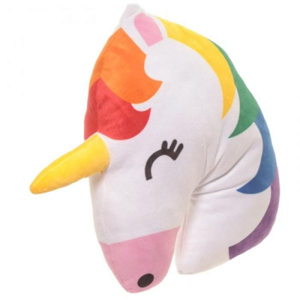 Cuscino Emotive Unicorno