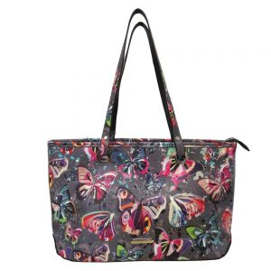 Borsa Shopping bag TURNOWSKY BUTTERFLY