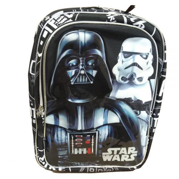 Zaino STAR WARS Darth Vader